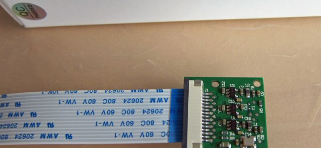 Raspberry Pi Camera Module – Arduino, Raspberry Pi and