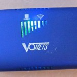 VONETS VAP11G-300
