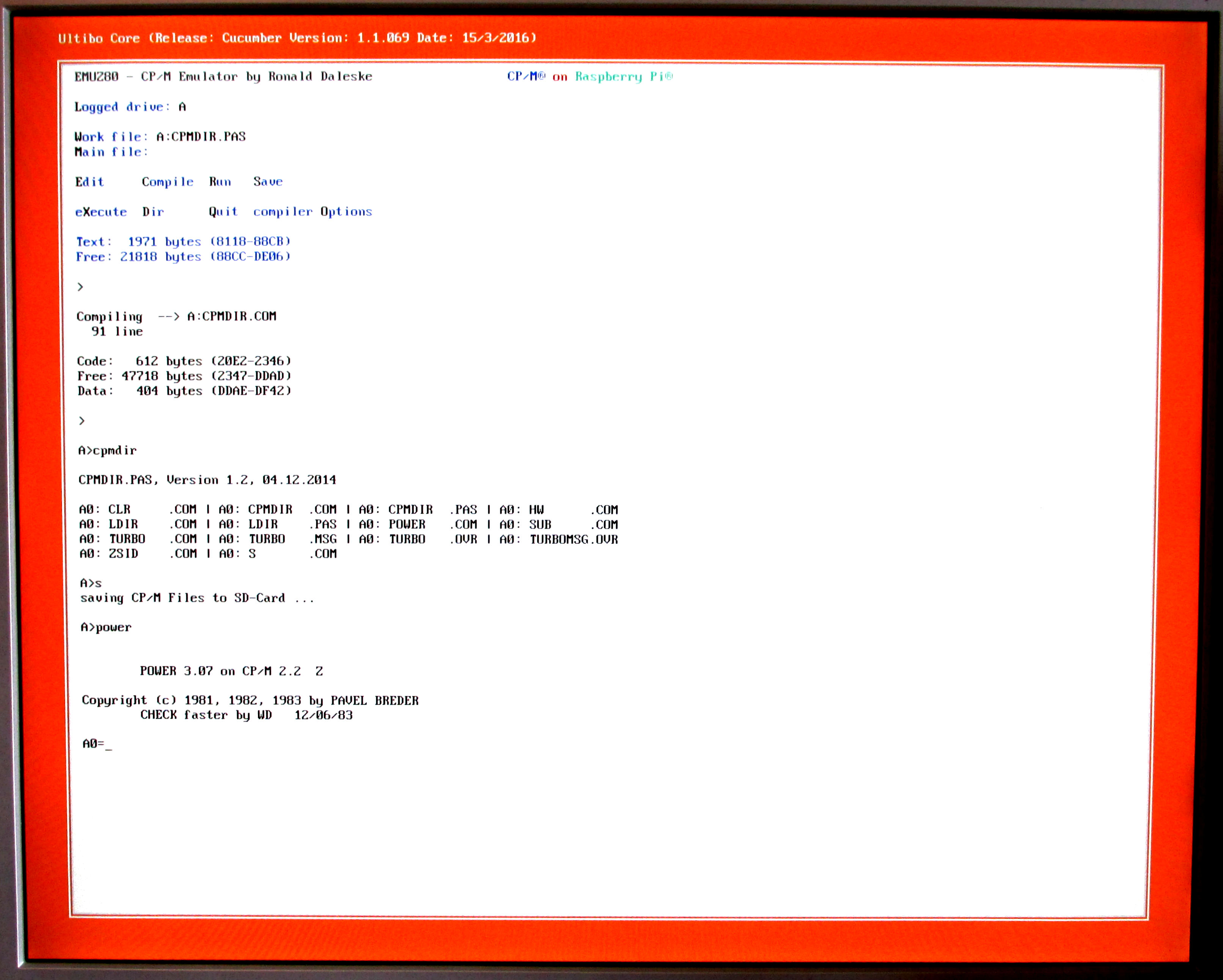 News – Page 4 – Arduino, Raspberry Pi and ESP8266 Small