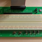 Experiments and boards